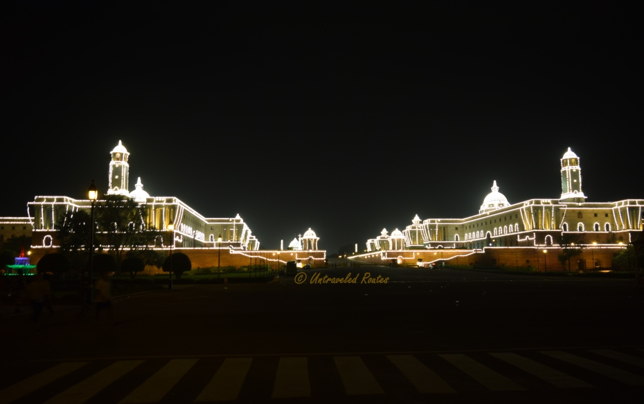 rast-bhawan-3