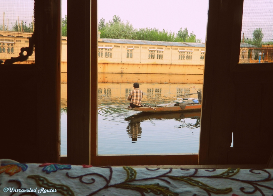 Dal Lake - View from the Window.jpg